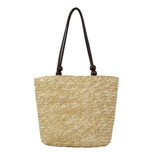 Jendi Beach Bag