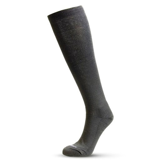 NZ Sock Co Merino Knee High Socks