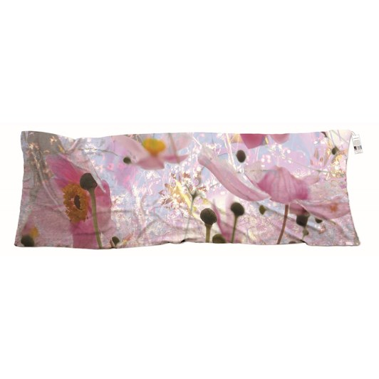 Front Row Society Autumn Flowers Scarf