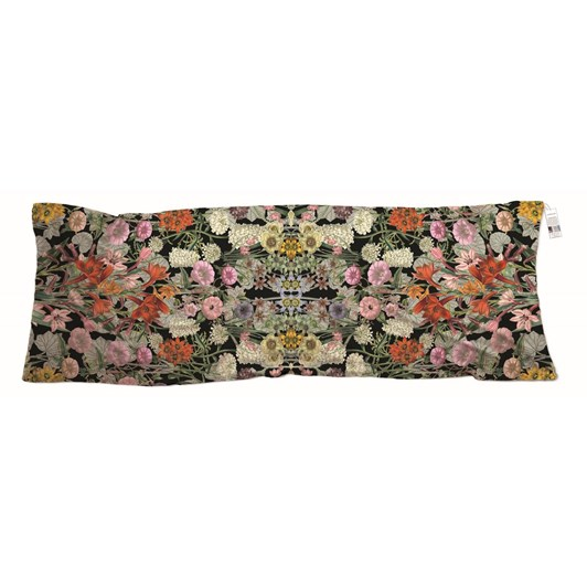 Front Row Society Tapestry Scarf