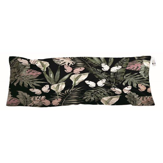 Front Row Society Botanical Scarf