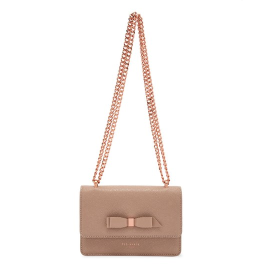 Ted Baker JAYLLAA Bow Detail Micro Xbody