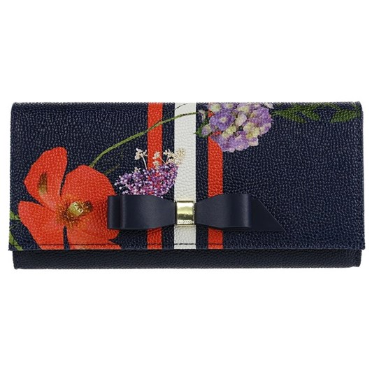 Ted Baker JEANO Hedgerow Matinee Cc Holder