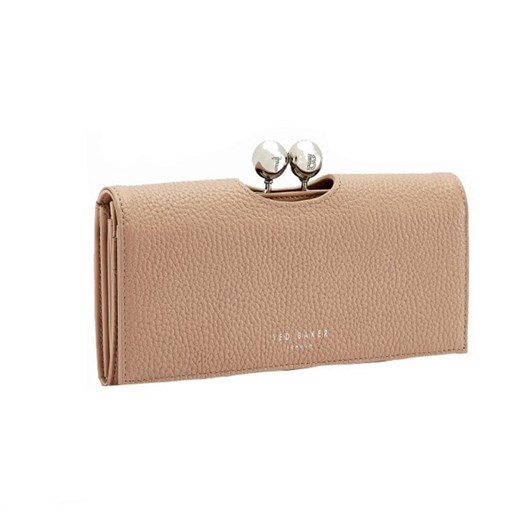 Ted Baker JOSIEY Pave Bobble Matinee