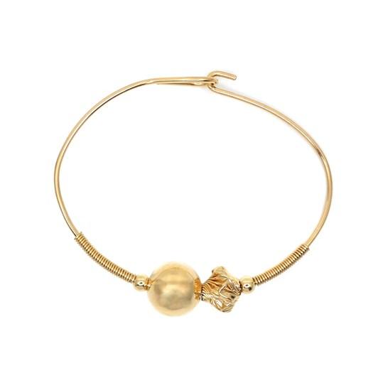 Petite Grand Frolic Bracelet