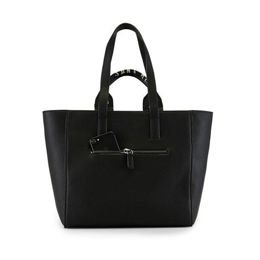 Sans Beast Archive Tote