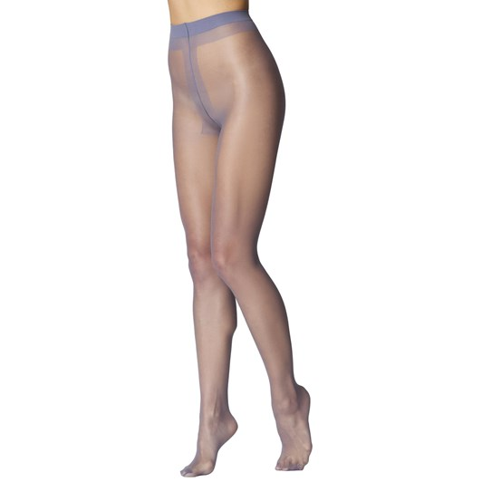 Voodoo Sheer Colour Tight