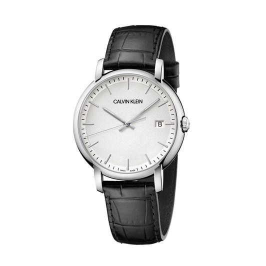 CALVIN KLEIN Established Watch