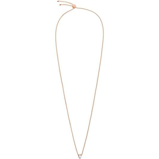 CALVIN KLEIN Brilliant Necklace