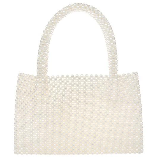 Amber Sceats Lorraine Handbag