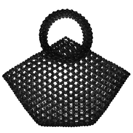 Amber Sceats Valeria Handbag