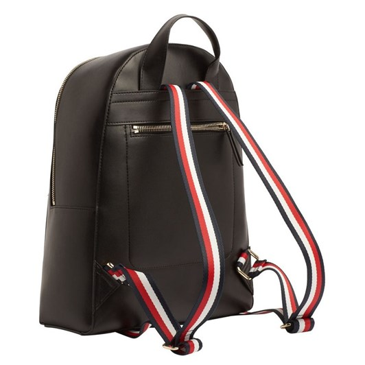 Tommy Hilfiger Tommy Icon Backpack