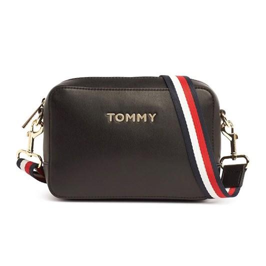 Tommy Hilfiger Icon Crossover Logo Bag