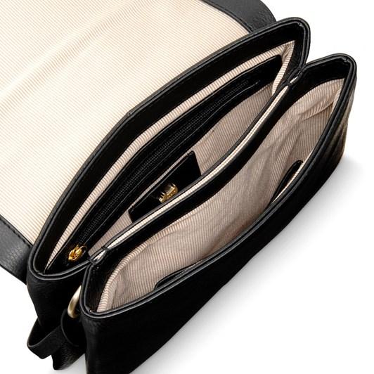 Radley Haven Street Small Flapover Crossbody Bag