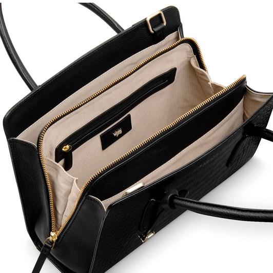 Radley Liverpool Street Medium Zip-Top Multiway Bag