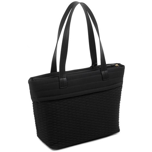 Radley Penton Mews Medium Zip-Top Tote Bag