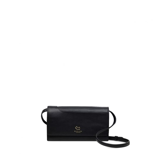Radley Pockets Large Phone Crossbody