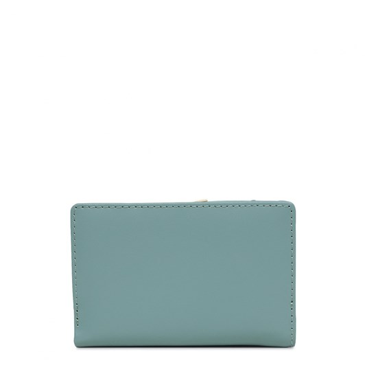 Radley Shadow Medium Bifold Leather Purse