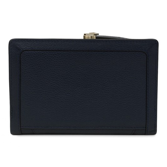 Radley Wood Street Medium Zip-Top Purse