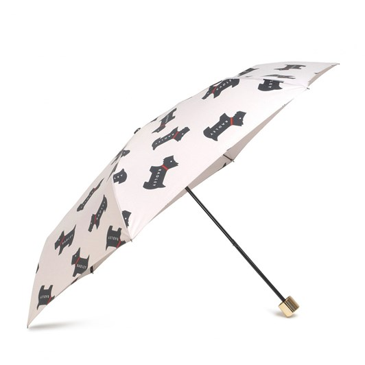 Radley Heritage Mini Telescopic Umbrella