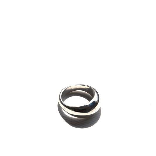 Jasmin Sparrow Serge Ring