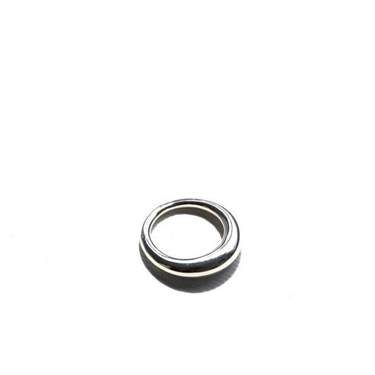 Jasmin Sparrow Ring No.1