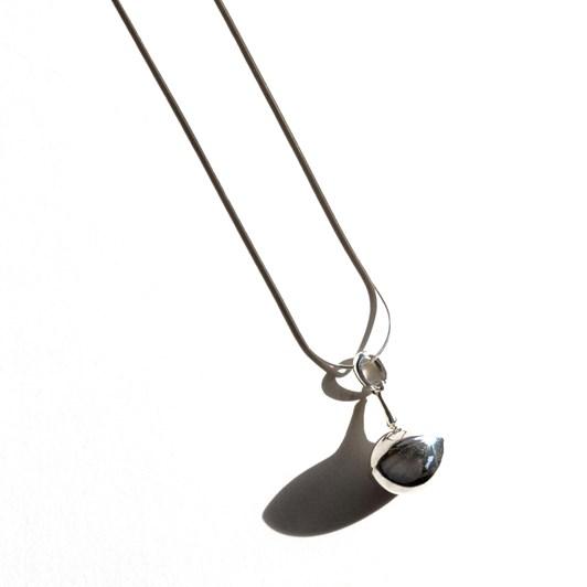 Jasmin Sparrow Autumn Necklace