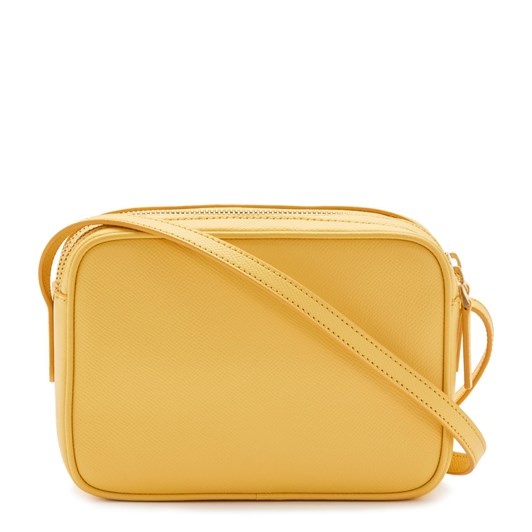 Lulu Guinness Lip Pin Cole Bag