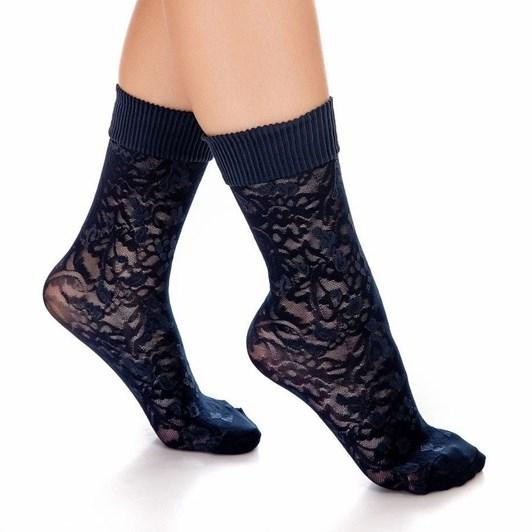 Trasparenze Moscato Sock