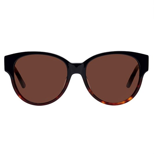 Sass & Bide Dreamy Disguise Sunglasses