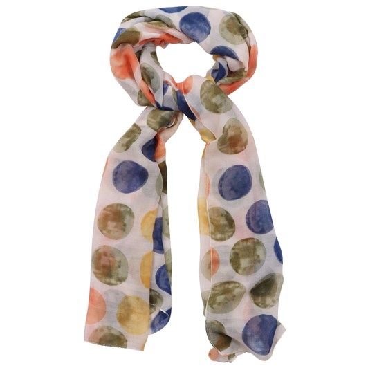 Gift Zone Cotton Scarf