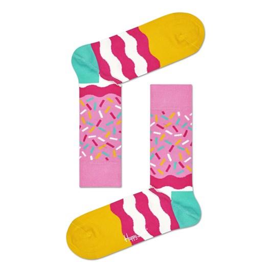 Happy Socks Bday Sprinkles Sock