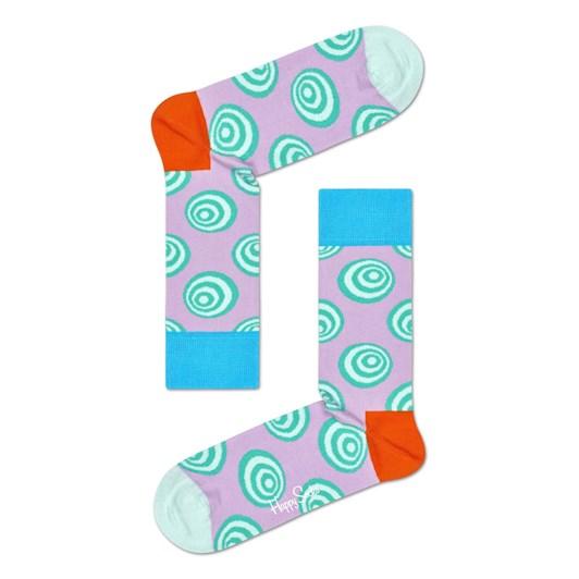 Happy Socks Crazy Dot Sock