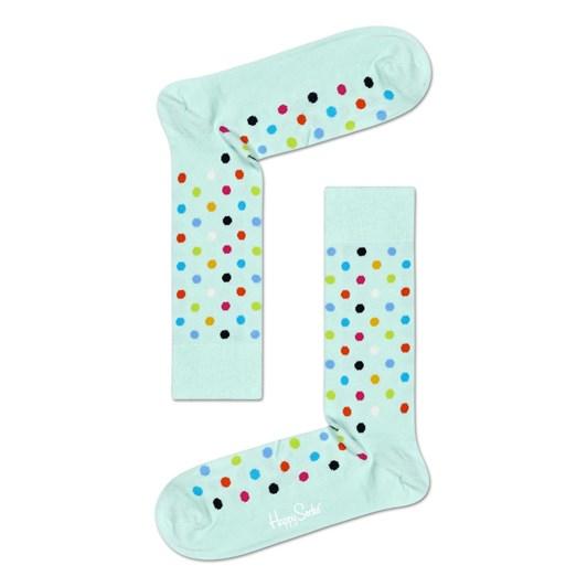 Happy Socks Dot Sock