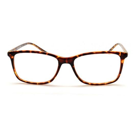 On The Nose Oscar - Tortoiseshell Glasses