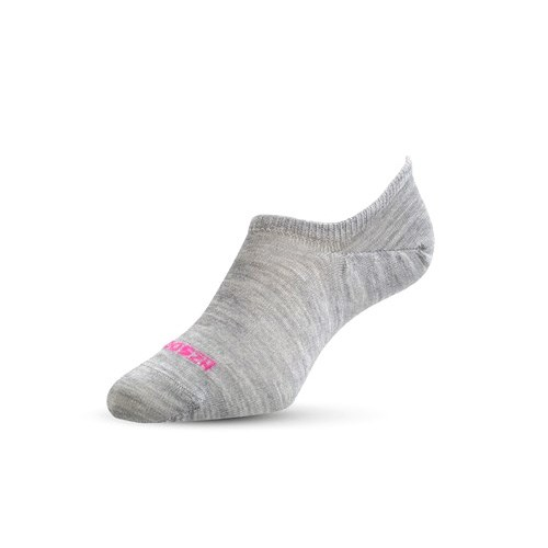 NZ Sock Co Merino Sneaker Sock