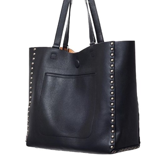 Briarwood Pepper Tote Bag