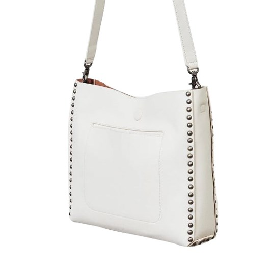 Briarwood Pixie Shoulder Bag