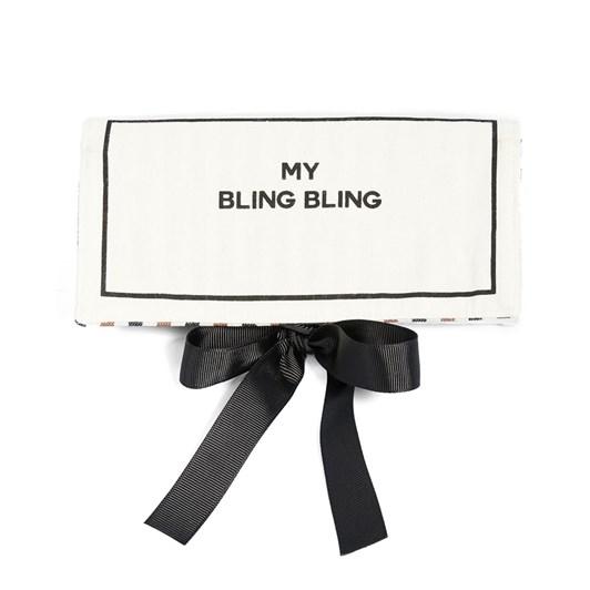 Bag-All Bling Bling Case