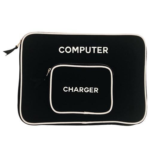 Bag-All Computer Case