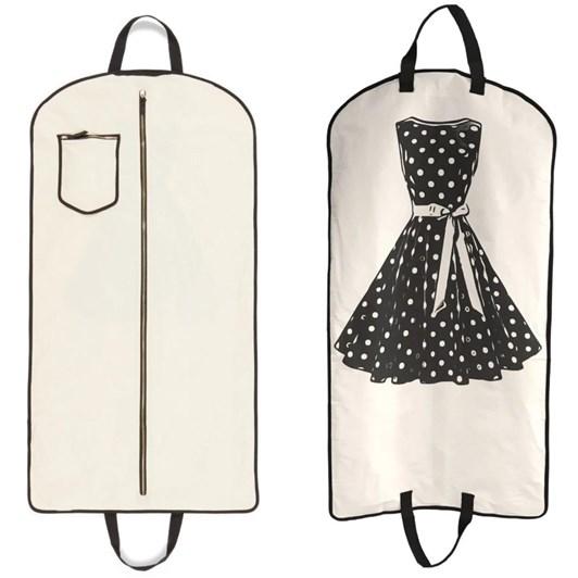 Bag-All Garment Bag