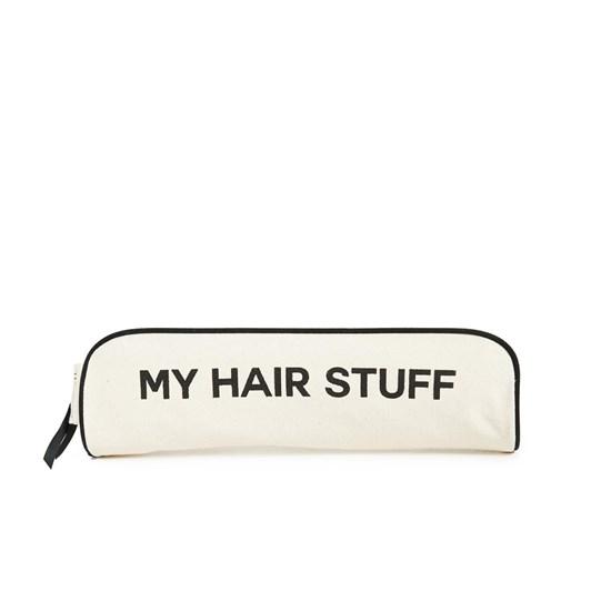 Bag-All Hair Stuff