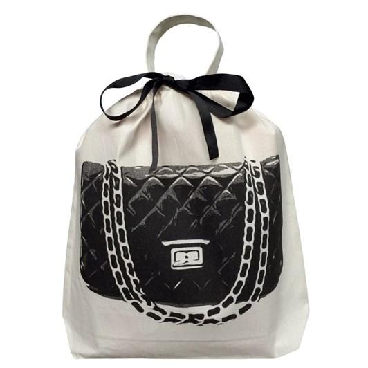 Bag-All Quilted Handbag