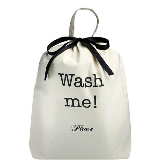 Bag-All Wash Me Laundry Bag