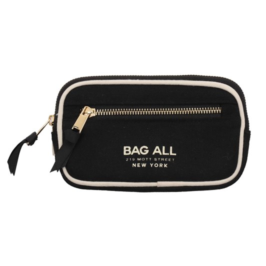 Bag-All Mini Organizer W Chain