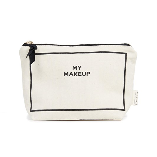 Bag-All My Makeup Case