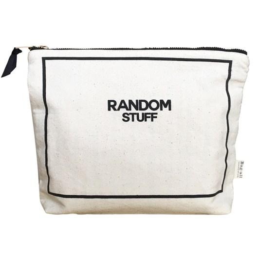 Bag-All Random Stuff Case