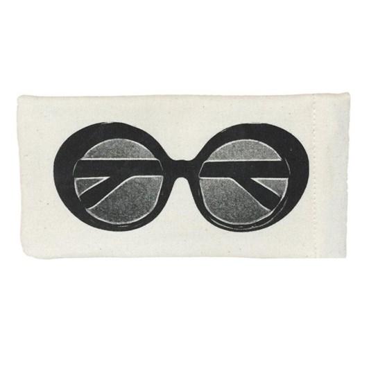 Bag-All Sunglasses Case