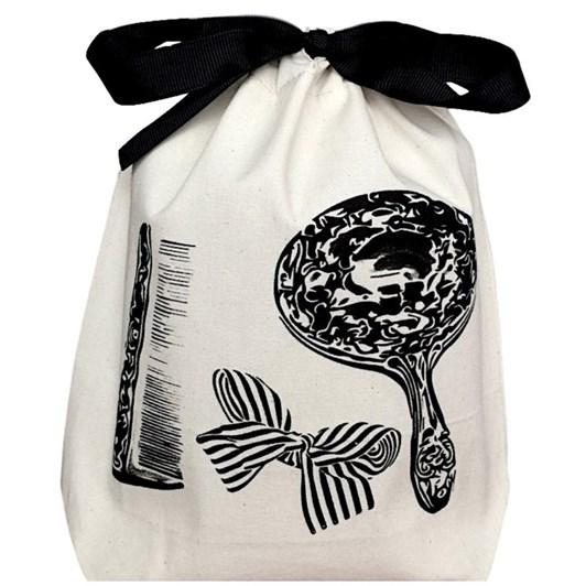 Bag-All Vanity Set