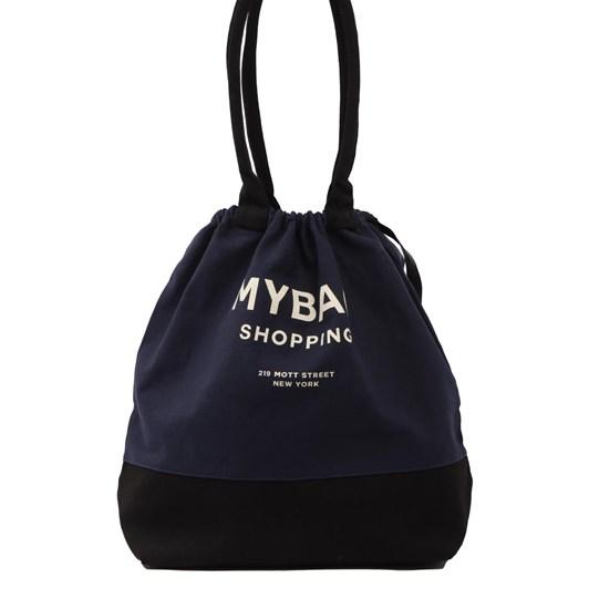 Bag-All World Traveler